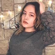 happy374289's Profile Photo