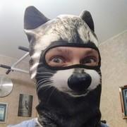 alekseibalamut's Profile Photo