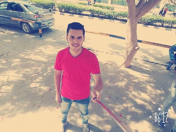 AmrMohamed164's Profile Photo