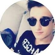 lukaszwawrzyniak6969_'s Profile Photo