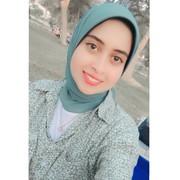xXRanaELbialyXx's Profile Photo