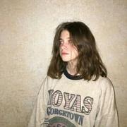 saraesyhggybfg's Profile Photo