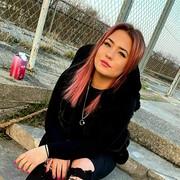 SinemYilmaz820's Profile Photo