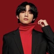 kimtaehyungv_'s Profile Photo