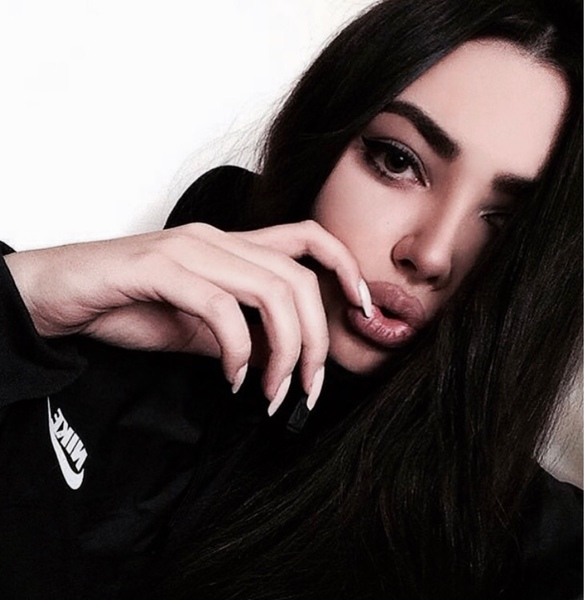neda6a's Profile Photo