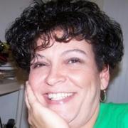 ladvocate9386's Profile Photo