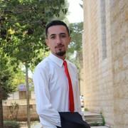 ounmiqdadi's Profile Photo