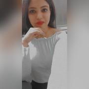vermapriya19's Profile Photo