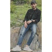 Fazii_07's Profile Photo