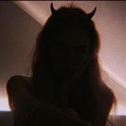 Alinka200320018's Profile Photo