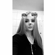 Lara776's Profile Photo