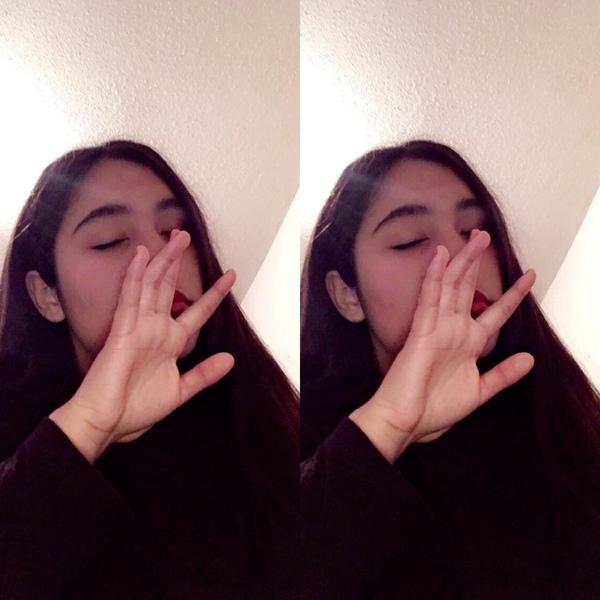 ameyoselinne's Profile Photo