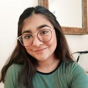 EsaSole's Profile Photo
