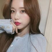 bnxxxt77's Profile Photo