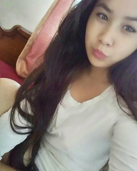 id215237305's Profile Photo