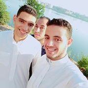 mohamedahmed999878's Profile Photo