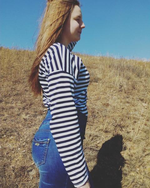 lenayfdas23's Profile Photo