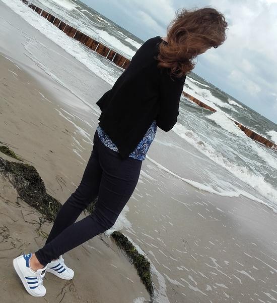Karolciaxddddddd's Profile Photo