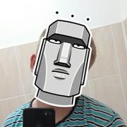 Palyacorezj's Profile Photo
