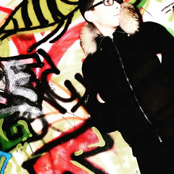 simone_sc's Profile Photo
