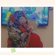 aimanshahzad162001's Profile Photo