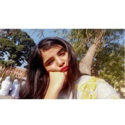 tayyabaazharjaffery's Profile Photo