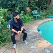 rahul_209's Profile Photo