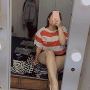 l_dreaw's Profile Photo
