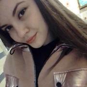 abulygina79's Profile Photo