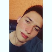 UrielVazquezHernandez's Profile Photo