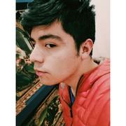 Sergio_Garrido's Profile Photo