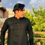 abdullahbajwa15's Profile Photo