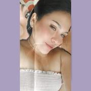 SandyCastroMartinez's Profile Photo