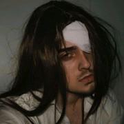 nadaaloo's Profile Photo