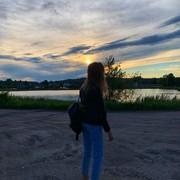 kristina_kuznetzova's Profile Photo