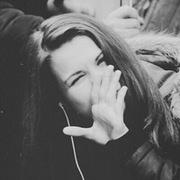 vksksrv's Profile Photo
