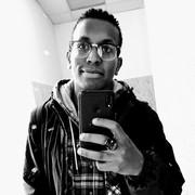 Alaeldein9's Profile Photo