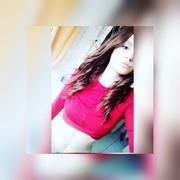 juliajacqueline06's Profile Photo