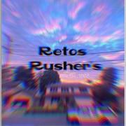 Retos_1000_'s Profile Photo