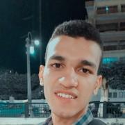 abdelrhmanmostafa168's Profile Photo