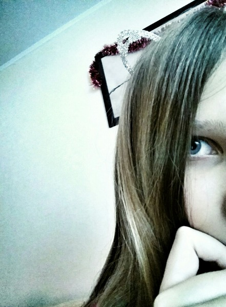 Vika120302's Profile Photo