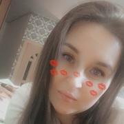 Eremina_17's Profile Photo