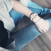Milejdi18's Profile Photo
