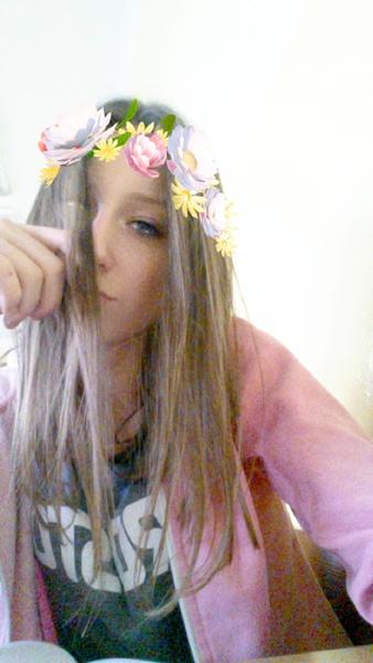 kochanajulia's Profile Photo