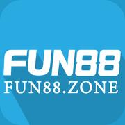 fun88zone's Profile Photo