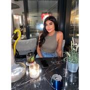 zaynisbaee's Profile Photo