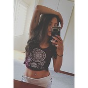 julitaemoxa's Profile Photo