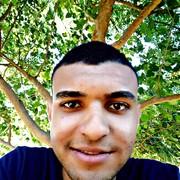 hassan9816's Profile Photo