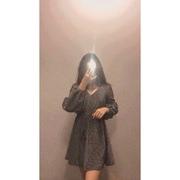 Julita6166's Profile Photo