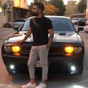 adnan_alwadaie's Profile Photo